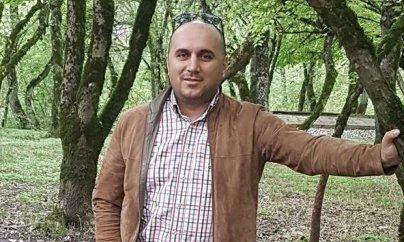 Dövlət Gömrük Komitəsinin polkovniki həbs edildi