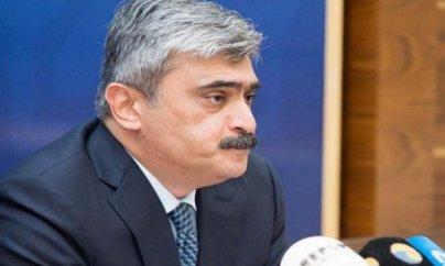 Nadir Qarayev Samir Şərifovu MTN-ə satıb?