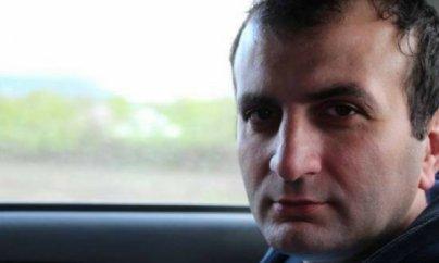 Jurnalist  Nicat Məlikov vəfat etdi
