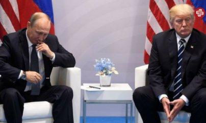 ABŞ Rusiyaya qarşı yeni ''sanksiya'' siyahısı hazırayıb