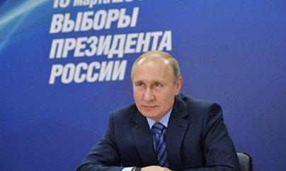 Putindən ABŞ-a cavab: