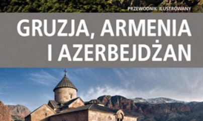 Polşada Azərbaycanla bağlı