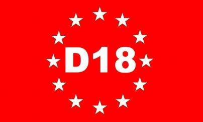 D18 Hərəkatı da seçkini boykot etdi