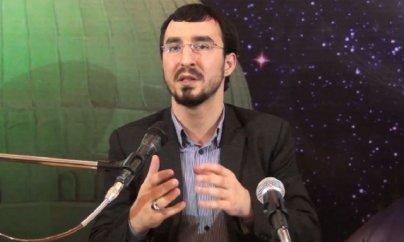 Taleh Bağırzadənin həbs müddəti artırıldı