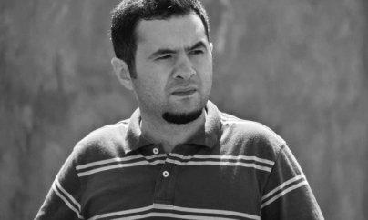 Amnesty International Ülvi Həsənlinin əsgərliyə aparılması ilə bağlı petisiya élan etdi
