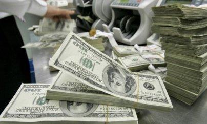 Azərbaycanın 10 milyard dollara yaxın borcu var