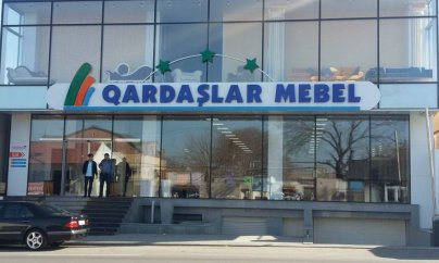 Şirkət rəhbərinə cinayət işi açıldı