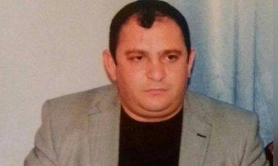 Zabil Müqabiloğlunun vəfatından bir il ötür