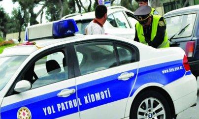DYP polkovniklə bağlı qalmaqala niyə cavab vermir?