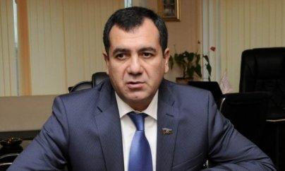 """""""Milli Şuranın təyin etdiyi mitinqlər qanunsuzdur"""" - Deputat"""