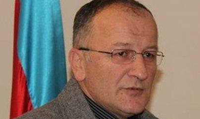 Baş redaktor naməlum istiqamətə aparıldı - YENİLƏNİB