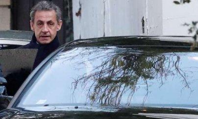Sabiq prezident sərbəst buraxılıb