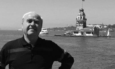 Azad Qaradərəli: Yüz təmiz adam haqqında ağı (YENİ HEKAYƏ)