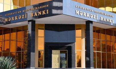Əmanətçilər Mərkəzi Bankı məhkəməyə verdi