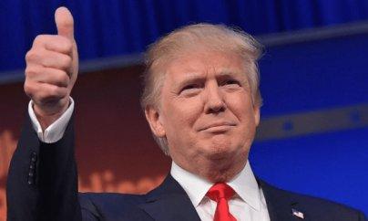 """""""Hazırlaş Rusiya, onlar uçub gələcək"""" – Trampdan raket zərbələri anonsu"""