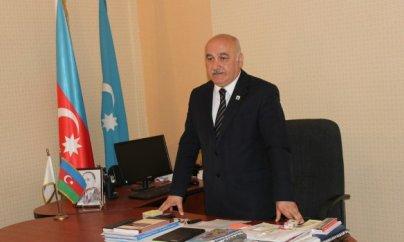 Arif Hacılı: