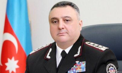 Eldar Mahmudov məhkəməyə verildi