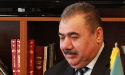 Arif Alışanova sui-qəsd məsələsi zorla müttəhimin boynuna qoyulub