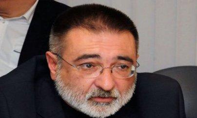 Rauf Talışinski vəfat etdi