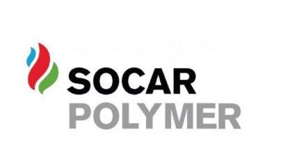 """""""SOCAR Polymer"""" Yay Təcrübəsi proqramına start verir"""