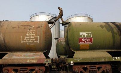 Çin İrandan neft almağa davam edəcək