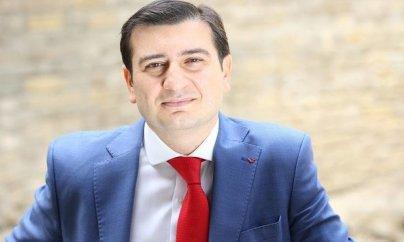Anar Məmmədli: ''Hakimiyyət ReAL-ın tədbirə bu formada qatılmasına barışmaz yanaşdı''
