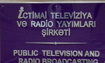 İTV direktorluğuna iddialılar açıqlandı