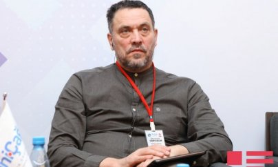 Rusiyalı jurnalist: