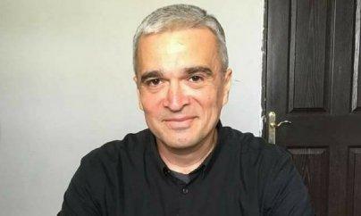 ''Hökumət Avropa Məhkəməsinin İlqar Məmmədovla bağlı ikinci qərarını da icra etmir''