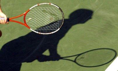 Belçikada tennis oyunlarında manipulyasiyaya görə beş erməni saxlanılıb