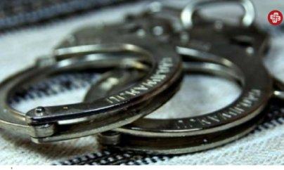 Əfqan Sadıqov və daha bir neçə nəfər paylaşımlarına görə həbs olunub
