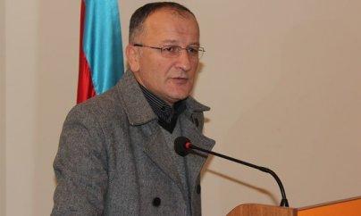 Mustafa Hacıbəyli: Rəsmi qərar olmadan ''Basta'' saytına Azərbaycandan girişi bağladılar