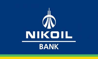 """""""Nikoyl Bank""""da 45 milyon manat zərər olub?"""