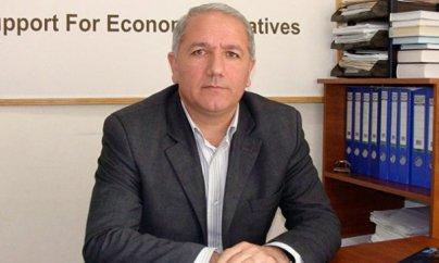 """Azər Mehtiyev: """"Dövlətin elmə ayırdığı vəsaitlər ÜDM-in 0.2%-dən də aşağıdır"""""""