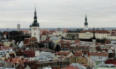 Estoniyada nəqliyyat pulsuz oldu, Azərbaycanda isə yenə bahalaşma gözlənilir