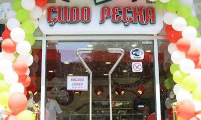 ''Çudo Peçka''nın sahibinə 12 il iş verdilər
