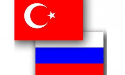 Rusiya və Türkiyə arasında viza rejimi sadələşdirilə bilər