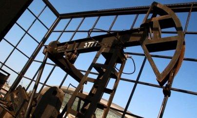 ''Bu ilin noyabr ayı neft bazarı üçün əhəmiyyətli olacaq''