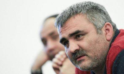 Azərbaycanlı jurnalist ''Qafqazın qəhrəmanı'' seçilə bilər