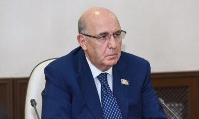 ''Azərbaycanda müalicəsi mümkün olmayan xəstəlik yoxdur''