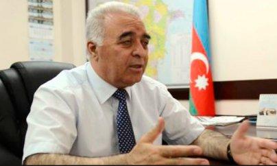 """YAP-çı deputat """"Qarabağ  mitinqi""""ni dəstəklədi"""