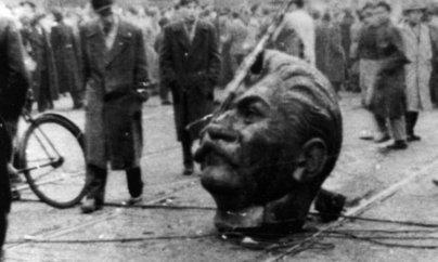 Macar antikommunist inqilabı