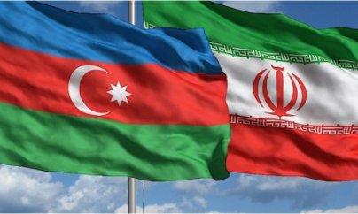 Azərbaycan İranla neft-qaz ticarətini dayandırıb