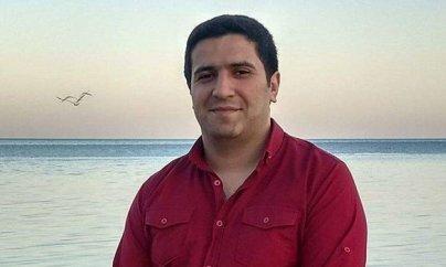 Nardaran hadisələrinin şahidi olan jurnalistin saxlanıldığı bildirilir