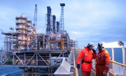 Azərbaycan nefti 68 dollardan aşağı düşüb