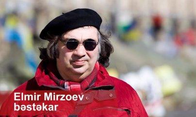Azərbaycanda etiraz musiqisi: