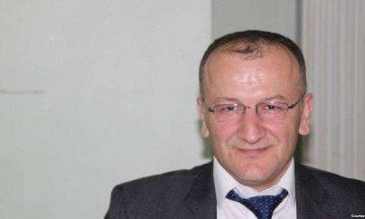 Mustafa Hacıbəyli məhkəmədən dərhal sonra prokurorluğa çağırıldı