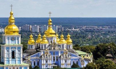 Rusiyalı kişilər Ukraynaya buraxılmayacaq