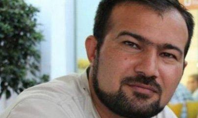 Avropa Məhkəməsi Seymur Həzi ilə bağlı qərarını açıqladı
