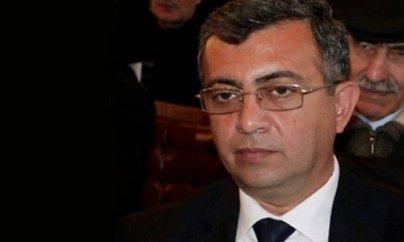 İnanmayan Foma və bəxtiyar azərbaycanlılar